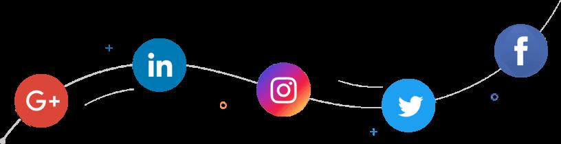 Social-Media-Brand-Image