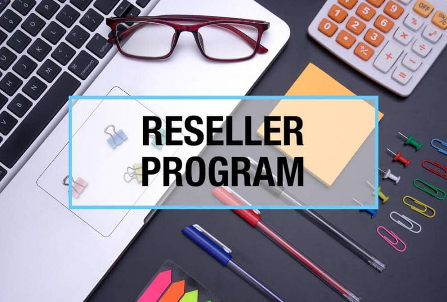 reseller-program