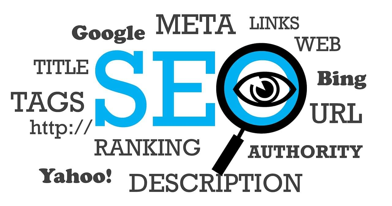 How SEO Works in 2021